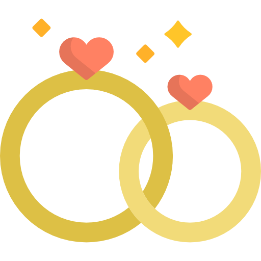 wedding-rings.png